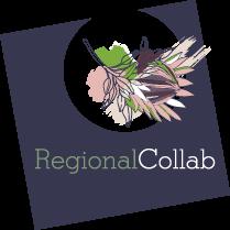 regional-colab_logo-2