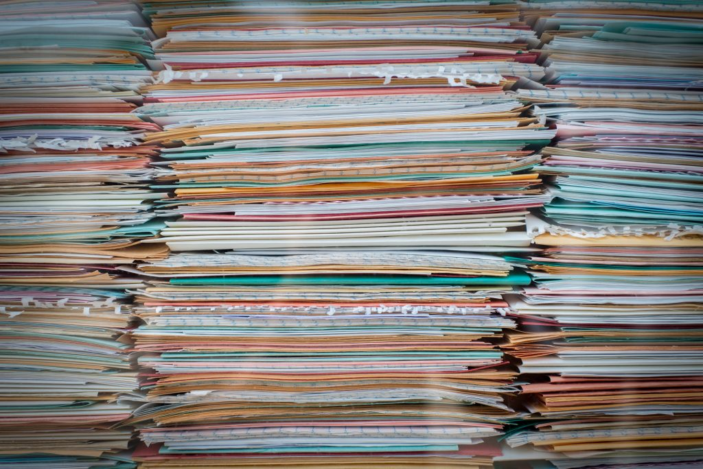 stacked-documents_t20_Zz4r6o